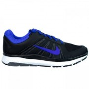 Nike Men'SBlack Training Shoes