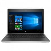 """HP ProBook 430 G5 i7-8550U/13.3""""FHD UWVA/8GB/256GB/Intel UHD 620/Win 10 Pro 2SX86EA"""