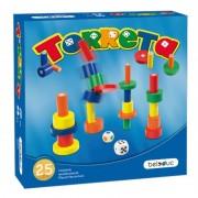 Joc Torreta
