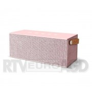 Fresh 'n Rebel Rockbox Brick XL Fabriq Edition (cupcake)