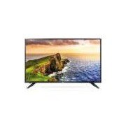 TV LED 32´ LG com USB, HDMI - 32LV300C