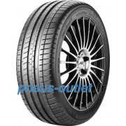 Michelin Pilot Sport 3 ( 255/40 ZR19 100Y XL AO )
