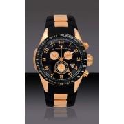 AQUASWISS Trax 6 Hand Watch 80G6H015
