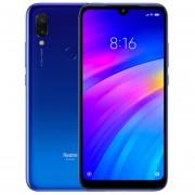 Xiaomi Redmi 7 32Gb - Liberado - Azul