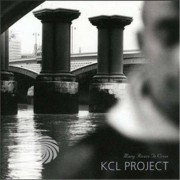 Video Delta Kcl Project - Many Rivers To Cross - CD