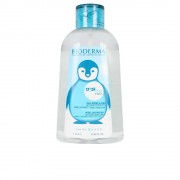 Bioderma ABCDERM H2O solution micellaire 1000 ml