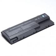 HP 395789-001 laptop akkumulátor 4400mAh eredeti