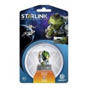 Figurina Starlink Battle For Atlas Pilot Pack Kharl Zeon