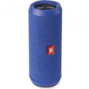 JBL Głośnik mobilny Flip 3 Niebieski