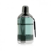 The Beat For Men Eau De Toilette Spray 100ml/3.3oz The Beat For Men Тоалетна Вода Спрей