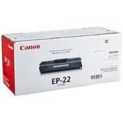 Incarcare cartus Canon EP 22 LBP 1110/1120/LBP 22X/250/350/5585I/800/810/P420/P420