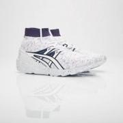 Asics Gel-kayano Trainer Knit White/White