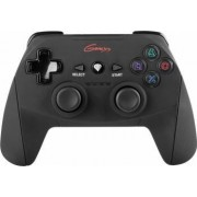 Gamepad Natec Genesis PV59 Wireless PC PS3