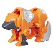 Transformers - Rescue Bots Ursul Sequoi
