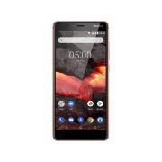 NOKIA 5.1 (2018) Copper (11CO2L01A08)