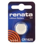 Baterija Renata CR1620 3V