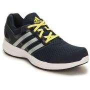 Adidas Galactus 1.0 Men's Training Shoes