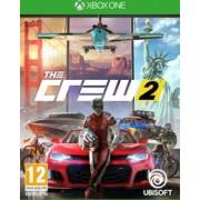 [Xbox ONE] The Crew 2