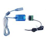 Anykam RS485-USB converter PC Datenkabel
