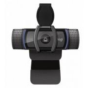 Logitech C920S HD Pro - HD-Webcam