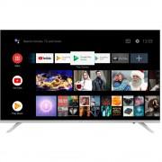 Televizor LED Smart Allview 101cm 40ATA6000 F Full HD