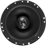 JBL A280SI -280W (6.5inch) Pair Of Coaxial Car Speakers