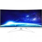 Curved UltraWide LCD-scherm 349X7FJEW/00