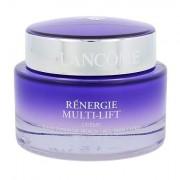 Lancôme Rénergie Multi-Lift lifting dnevna krema za lice 75 ml za žene