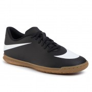 Обувки NIKE - Bravata II Ic 844441 001 Black/White/Black