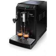 Espressor automat Philips Saeco Minuto HD8862/09, 1850 W, 15 Bar, 1.8 L, Negru