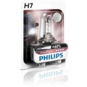 Bec Philips 12V 55W H7 Visionplus +60% 12972Vpb1 B