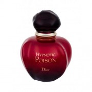 Christian Dior Hypnotic Poison eau de toilette 30 ml за жени