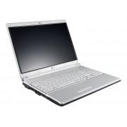 Reparatie placa de baza laptop LG