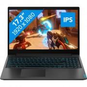 Lenovo IdeaPad L340-17IRH Gaming 81LL003CMB Azerty