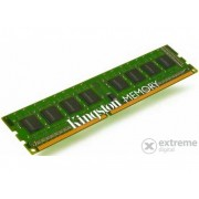 Memorie Kingston DDR3 1333MHz / 4GB
