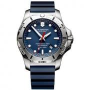 Orologio victorinox 241734 uomo i.n.o.x. professional diver