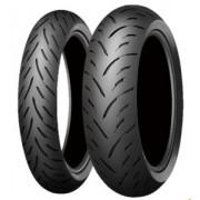 Dunlop Sportmax GPR-300 ( 150/70 ZR17 TL (69W) )