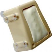 modello per esercitare iniezioni epidurali - peso 4kg - 27x21x11cm - a