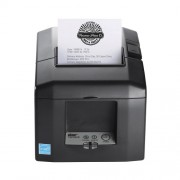 Imprimanta termica STAR TSP654II, fara interfata, neagra