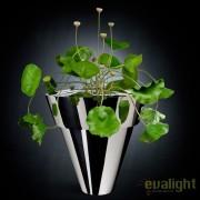 Aranjament floral design LUX, NELUMBO DANCE 200cm 1141485.60