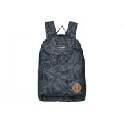 Dakine 365 Pack Backpack 21L Stencil Palm