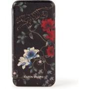 Karen Millen Leaping Tiger telefoonhoes voor iPhone 6 en 6S/7/8