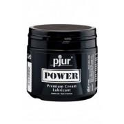 PJUR POWER 150ML en PROMO !