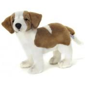 """Hansa St. Bernard Puppy 14"""" Long"""