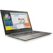 Lenovo IdeaPad 520-15 Series Iron Grey Notebook -