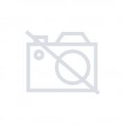 Unealta multifunctionala Victorinox SwissCard, rosu transparent