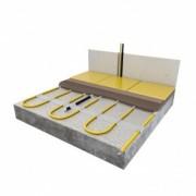 Cablu incalzire prin pardoseala MAGNUM 2600 Watt / 152,9 m