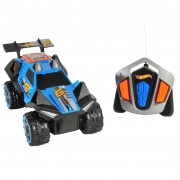 Hot Wheels Radio-controlled Toy Vehicle Quicksand 90422