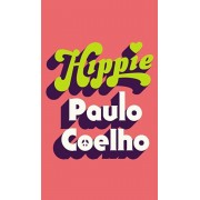 Hippie, Paperback/Paulo Coelho