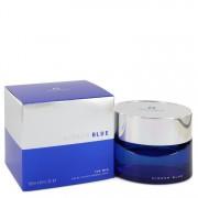 Etienne Aigner Blue (Azul) Eau De Toilette Spray 4.2 oz / 124.21 mL Men's Fragrances 543603